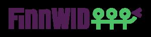 FinnWID logo