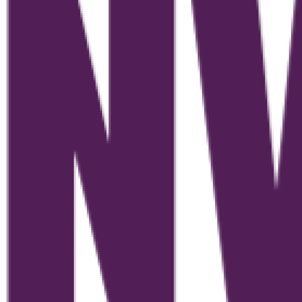 finn logo uusi2